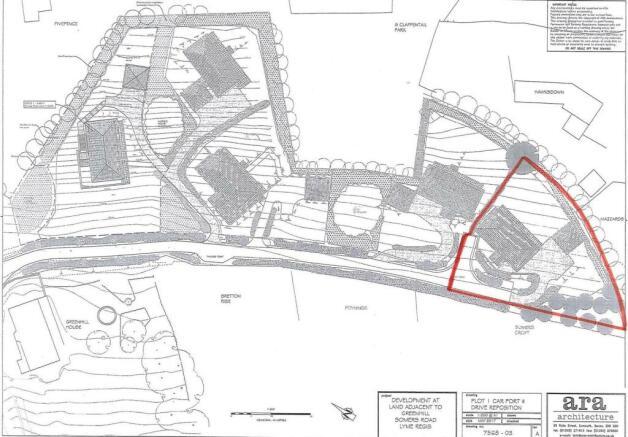 Portland Heights Site Plan.jpg