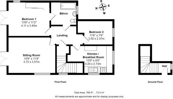 4145 Flat 1 Lyme Bay Court Pound Rd Lyme Regis.jpg