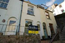 2 bedroom house to rent in Chapel Ground, West Looe...
