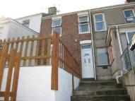 2 bedroom property in North View, East Looe...