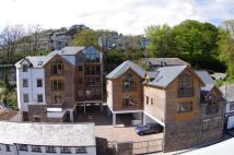 2 bedroom Flat to rent in The Creekside, West Looe...