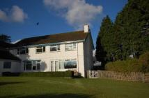 6 bedroom home in St Martin, Looe, Cornwall