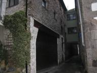 2 bed Flat in The Quay, East Looe...
