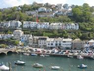 4 bed End of Terrace property to rent in Shutta Road, East Looe...