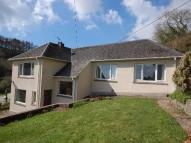 3 bedroom Detached home in West Looe Hill...
