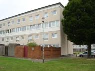 2 bedroom Flat in Cranford, Middlesex