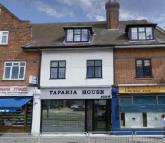 property for sale in HAYES, MIDDLESEX