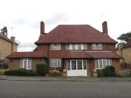 Hillingdon Detached property for sale