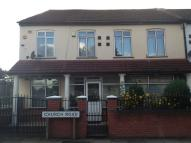 End of Terrace property to rent in Southall, Middlesex