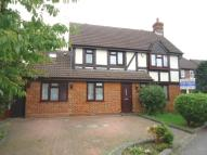 4 bed Detached house for sale in Hayes, Middlesex