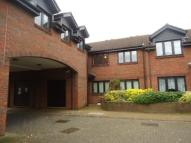 2 bed Retirement Property in Heston, Middlesex
