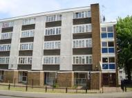 3 bed Flat for sale in Southall, Middlesex