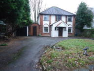 4 bedroom Detached property in Iver