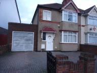 3 bedroom semi detached home in Heston, Middlesex