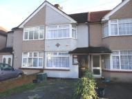 3 bedroom Terraced property to rent in Feltham, Middlesex