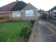 2 bedroom Semi-Detached Bungalow for sale in Heston, Middlesex