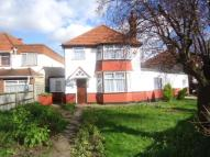 4 bed Detached home for sale in Heston, Middlesex