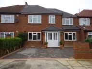 5 bed semi detached home for sale in Norwood Green, Middlesex