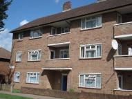 Ground Flat in Southall, Middlesex