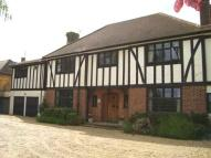 5 bedroom Detached property in Riching Park, Iver...