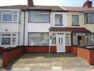 3 bed Terraced property in Southall, Middlesex