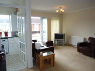 2 bedroom Maisonette to rent in Hayes