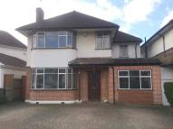 4 bedroom Detached home in Norwood Green, Middlesex