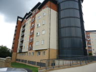 Flat to rent in Slough, Berkshire