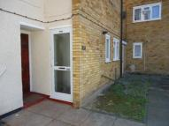 3 bed Flat to rent in Northolt