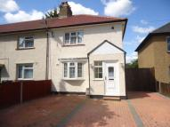 End of Terrace house for sale in Southall, Middlesex