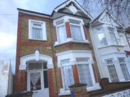 End of Terrace property in Southall, Middlesex