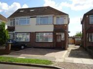 3 bedroom semi detached property in Norwood Green