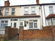 3 bed Terraced house to rent in Southall, Middlesex