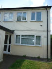 End of Terrace home in Southall, Middlesex