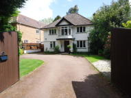 4 bed Detached property for sale in Iver, Buckinghamshire