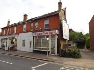 property to rent in High Street, Addlestone, Surrey, KT15