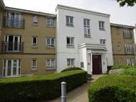 Apartment to rent in Slough, Berkshire