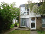 2 bedroom Terraced home for sale in Heston, Middlesex