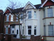 Terraced house to rent in Southall, Middlesex