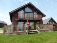 4 bed property to rent in Retallick Resort Spa...