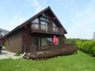 4 bedroom property to rent in Retallick Resort Spa...