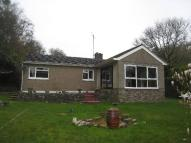 Bungalow to rent in Tregrehan Mills...