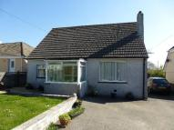 4 bed Bungalow to rent in Barton Lane, Fraddon...