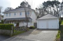 4 bed Detached property to rent in Wheal Regent Park...