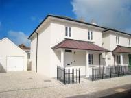 3 bedroom Detached house in Stret Caradoc, Newquay...