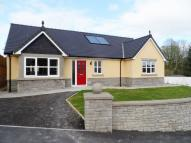 Bungalow for sale in Coed y Neuadd...