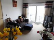 2 bed Apartment in Phoebe Road...