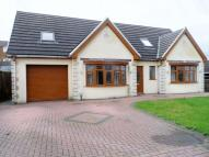 3 bed Detached Bungalow for sale in Frampton Road, Gorseinon...