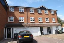 Town House for sale in Imperial Way...