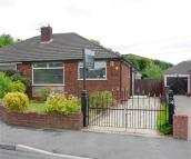 Bungalow to rent in Oakdale Drive, Manchester